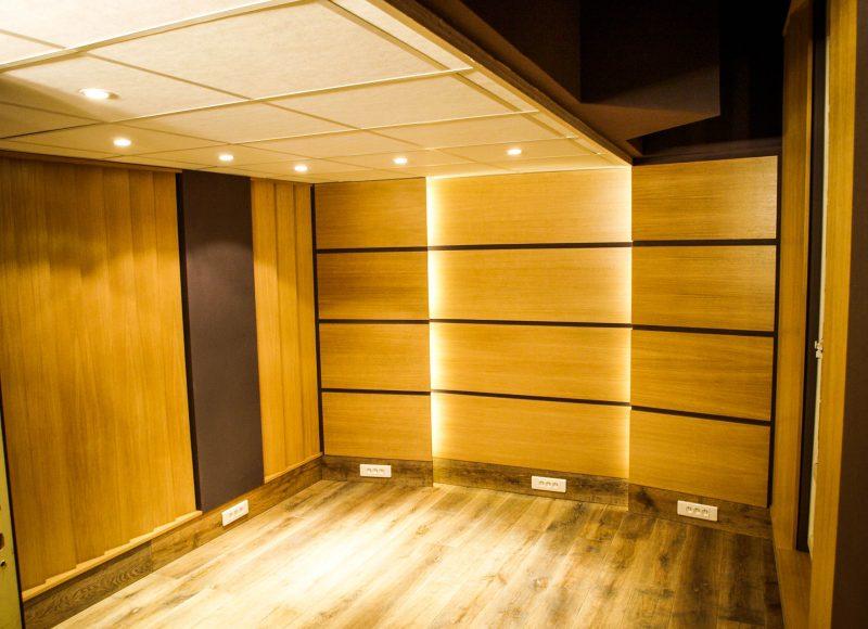 Studio AOC