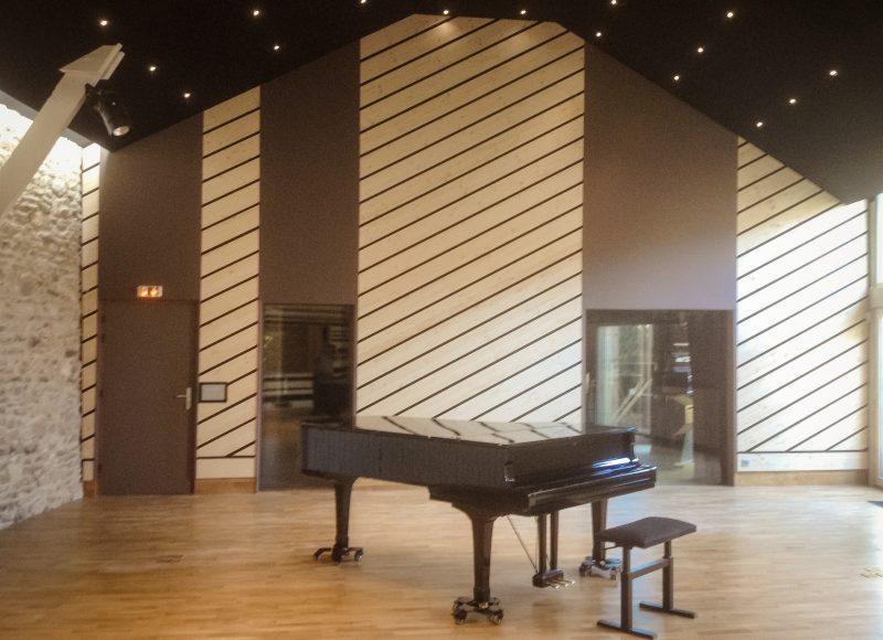 Studio Tilly / Besco